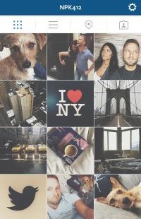 Nate Koch on Instagram, @npk412.