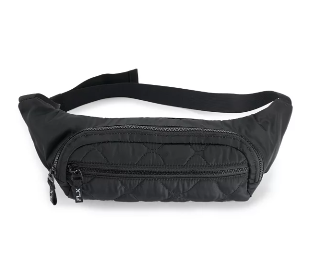 FLX Fanny Pack at Kohl's