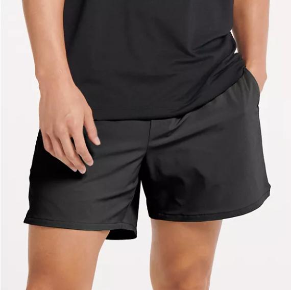 Men's FLX 5-inch inseam Running Shorts at Kohl's